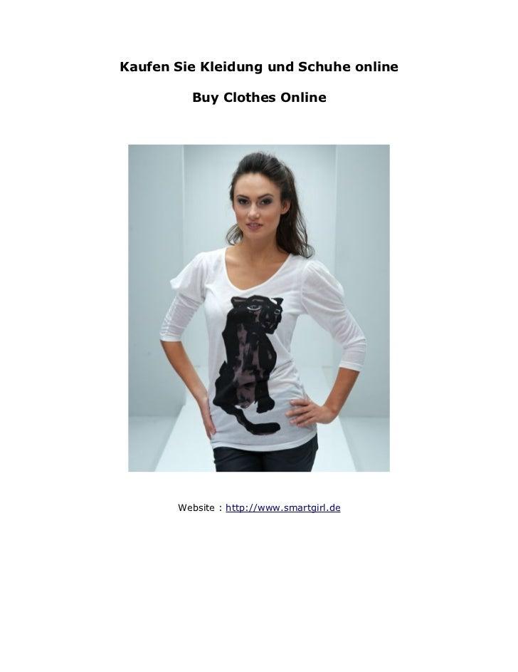 Schuhe, schuhe online, kleider, vila kleider, damenbekleidung, bekleidung online, bekleidung