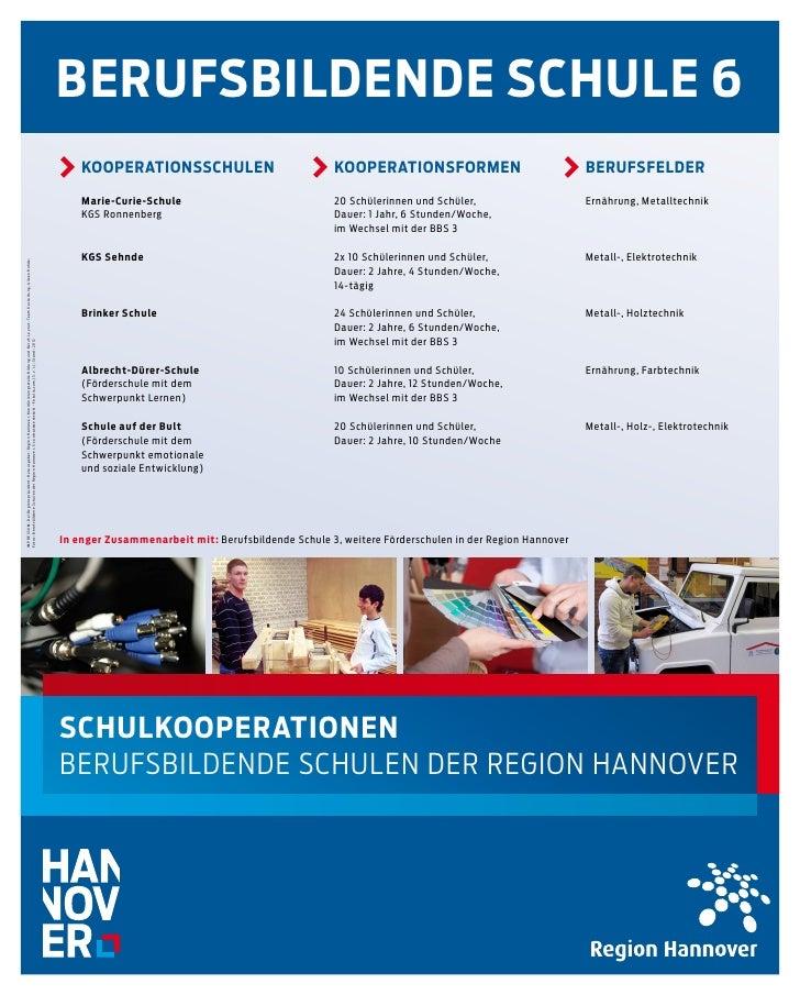 SchulkooperationenimÜberblick.pdf