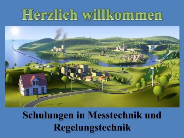 Euer Begleiter Name: Peter Kainhofer Beruf: Energie-, Automatisierungs- und Regelungstechniker Geboren und aufgewachsen: S...
