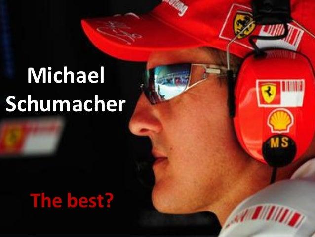 Schumacher1
