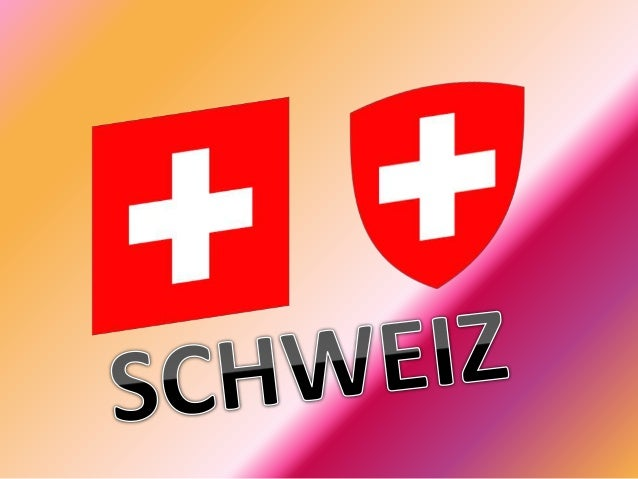 1. Zürich 2. Genève 3. Basel 4. Lausanne 5. Bern