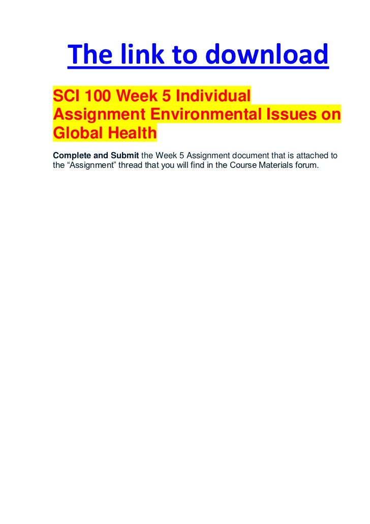 eco372international trade and finance speech Eco 372 week 5 individual international trade and finance speech eco 372 week 5 learning team fiscal policy paper 2 the nation g has no international trade and no income taxes the marginal propensity to consume (mpc) is 08 a investment increased by $40 billion.