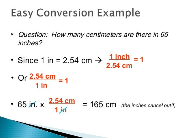 Convert centimeters to feet and inches cm = 5 feet and inches Convert centimeters to inches = inches Convert centimeters to feet = ft lemkecollier.ga About Us Loan Tables Savings Tables Inflation Data Auto Insurance.