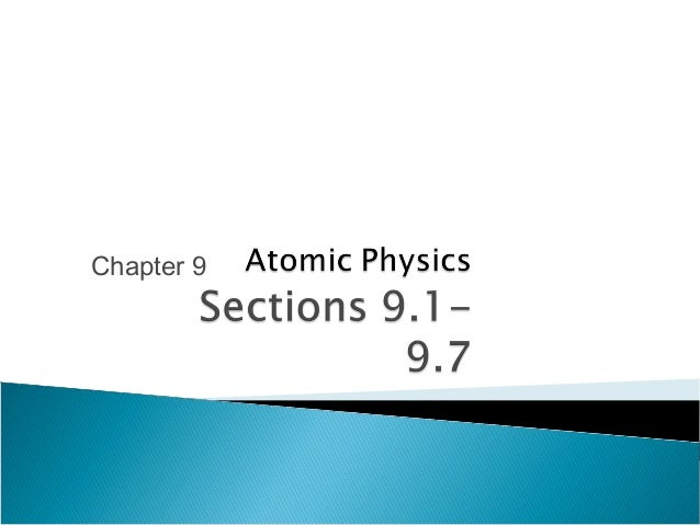 Sci 1010 chapter 9