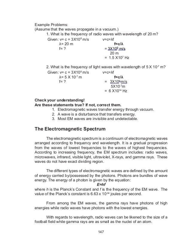 Grade 1 History Essay by raunaq sawhney - issuu