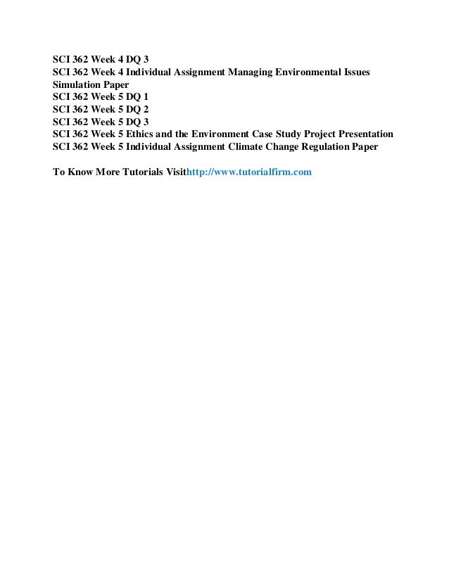Uop assignments