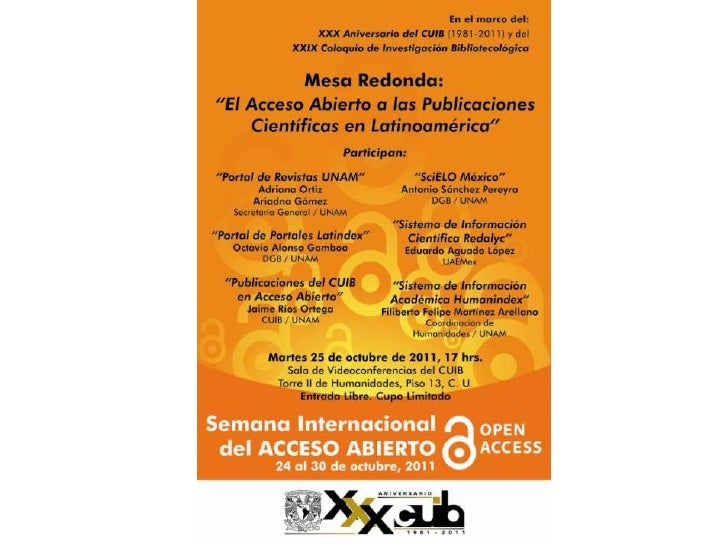 http://www.scielo.org79          revistas896         números     887      Revistas+ 10,400+ 260,000            artículos  ...