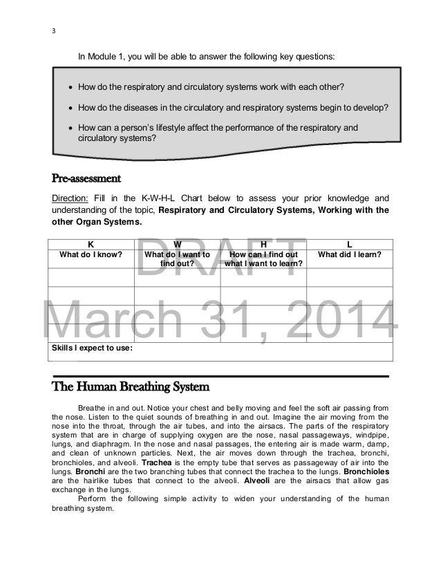 math worksheet : math worksheets for grade 9 12  times tables worksheets 3rd grade  : 12 Grade Math Worksheets