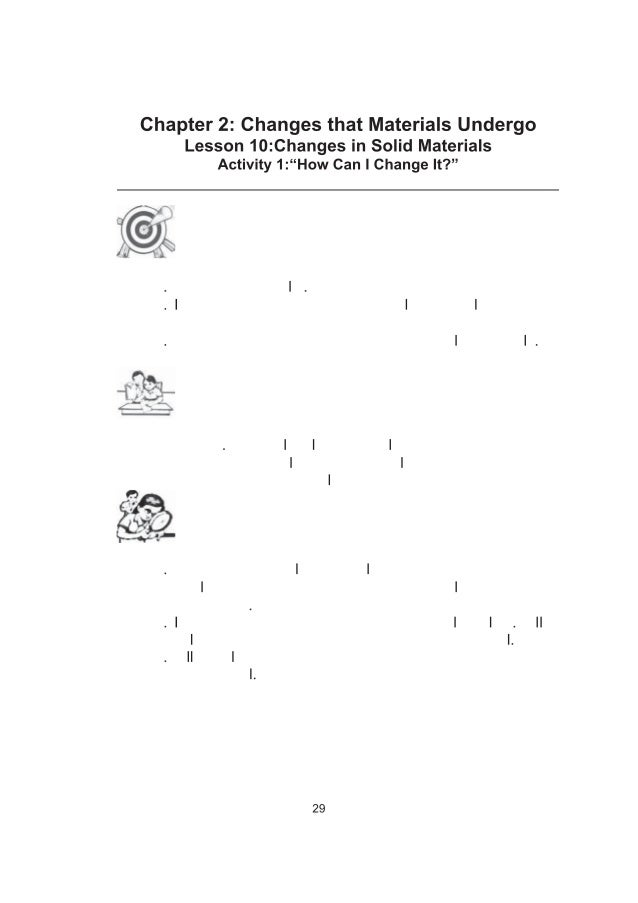 Harcourt Science Grade 2 Worksheets : Harcourt science th grade chapter