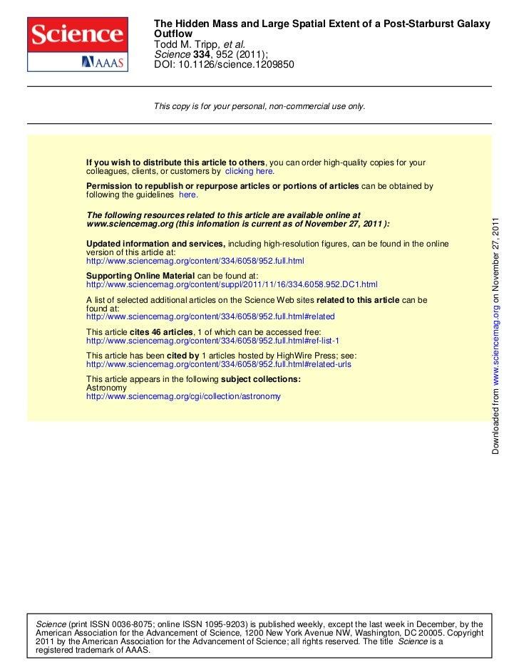 Science 2011-tripp-952-5