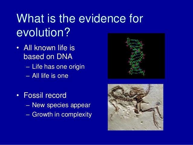 Essay help?: science versus nature?