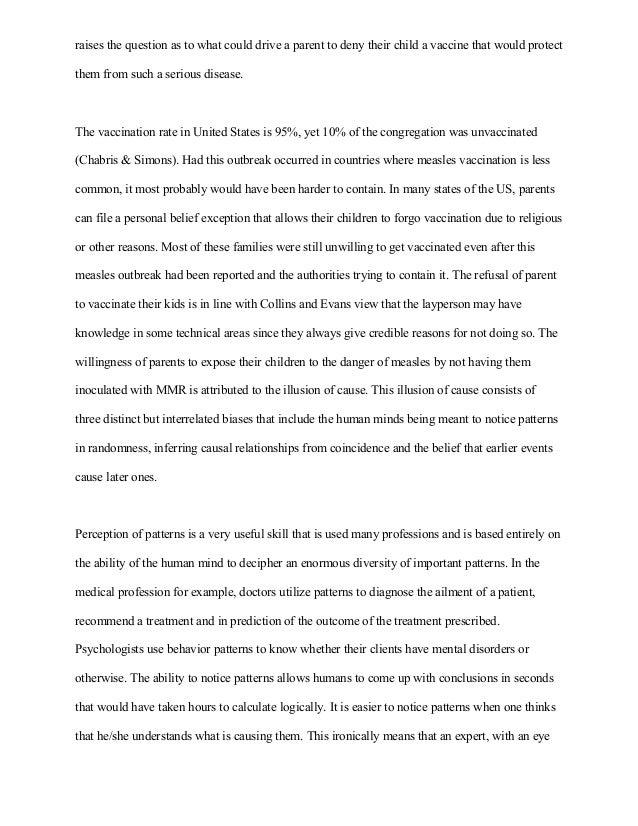 Beau Scienceandtechnologypoliticsessayjpgcb Science And Technology Essay Essay  Topicswords Essay On Science And Technology For