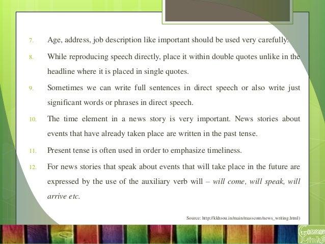 Essay on importance of information communication technology