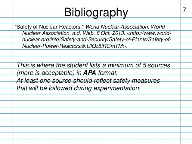 thesis 2 author page