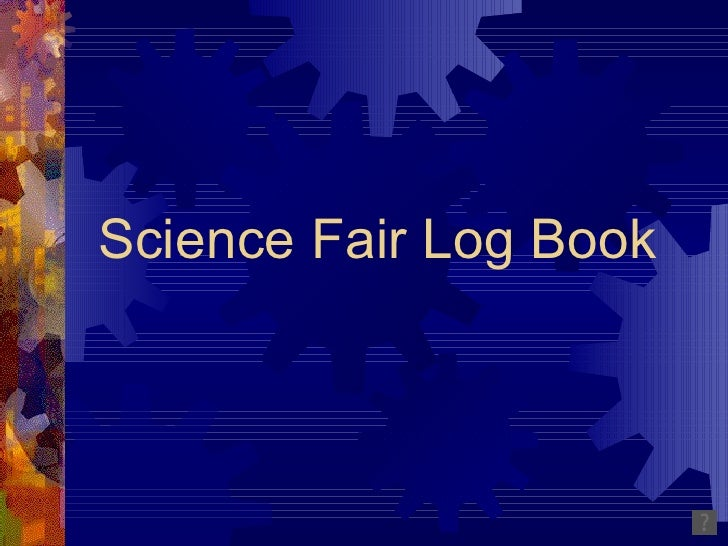 Buy Diy wood science fair projects 6th grade | Popular Woodworking