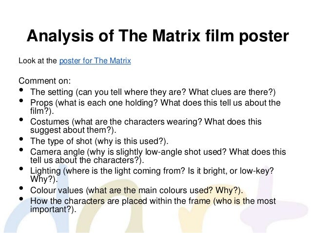 Need some good discussion questions for science fiction essay..?