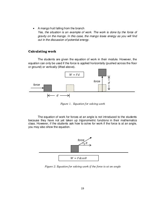 Resultant Force Worksheet By Chempixie Manual Guide