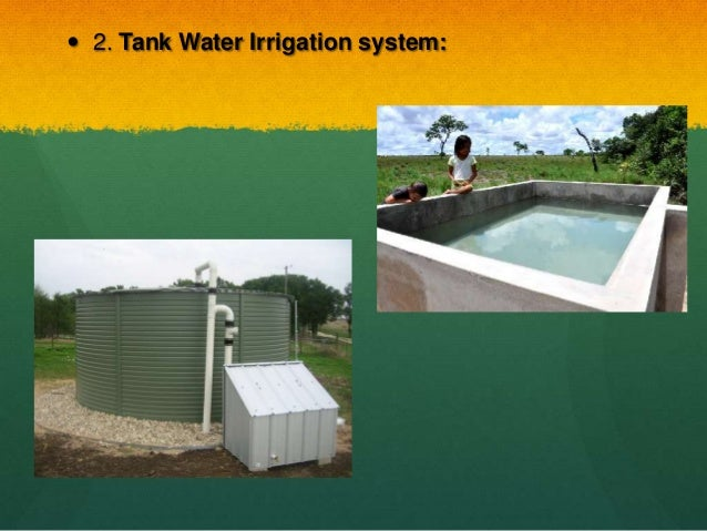 irrigation and tank Pvc unions act as a disconnect in an irrigation system, making maintenance a breeze tank adapters are used to create an outlet on a water tank allowing an irrigation system to be easily connected.