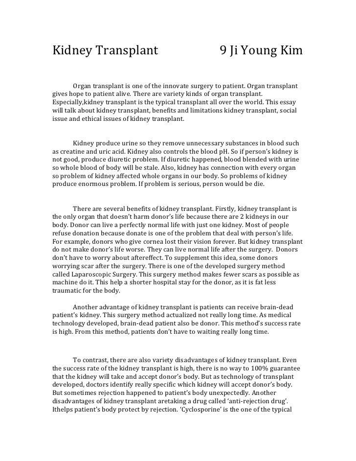 Professional essay writing help