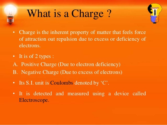 Electricity ppt for class 10