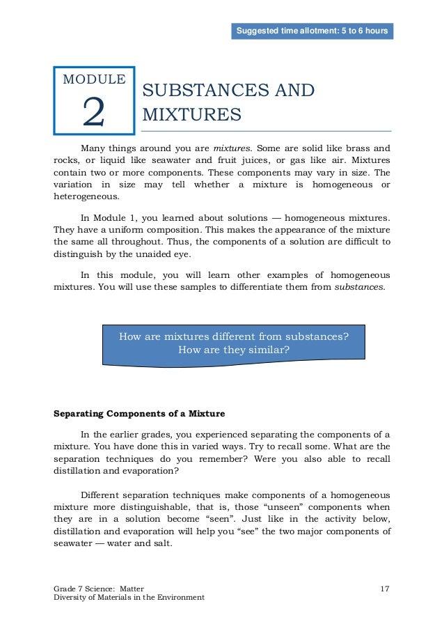 social science grade 7 pdf