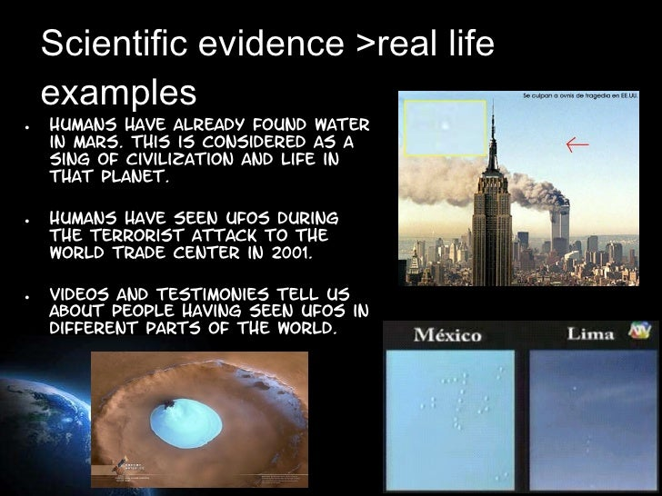 evience of alien life essay 10 most compelling pieces of evidence that prove aliens have visited earth this will make you believe 1119 37.