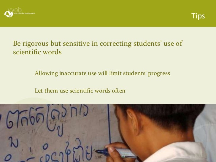 improving writing skills Wpp (writing practice program) enables students in grades 3 - 12 to work on their writing skills at their own pace wpp is available for parents and schools.