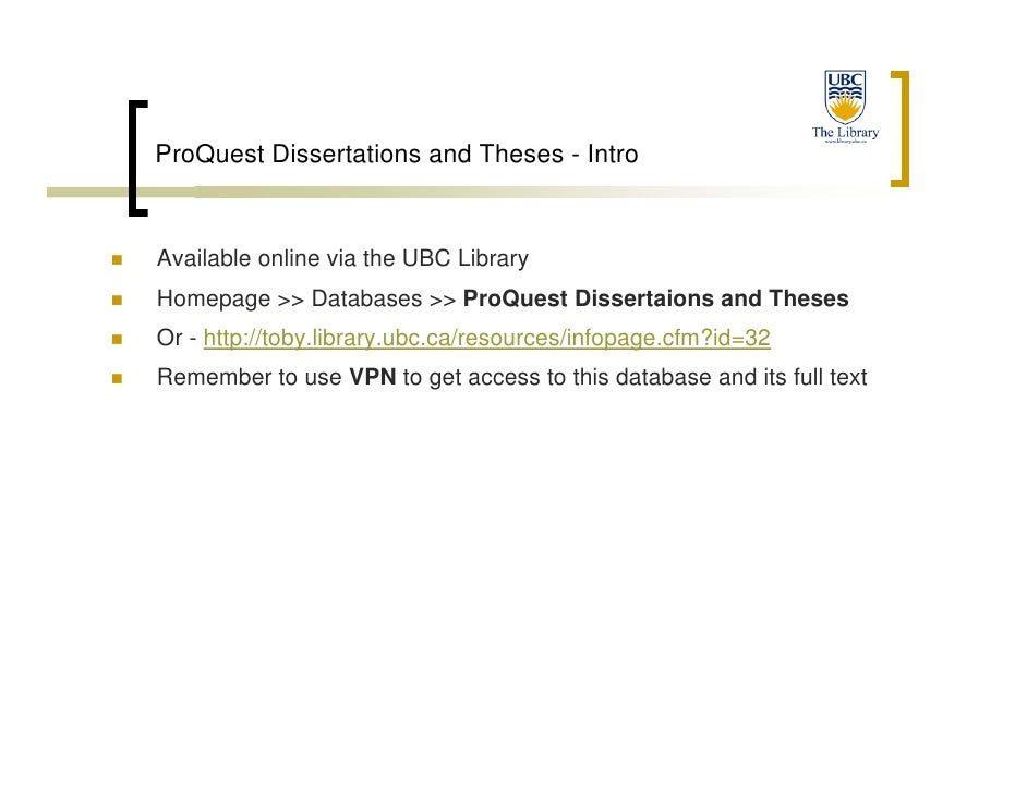 How to write a phd dissertation humanities
