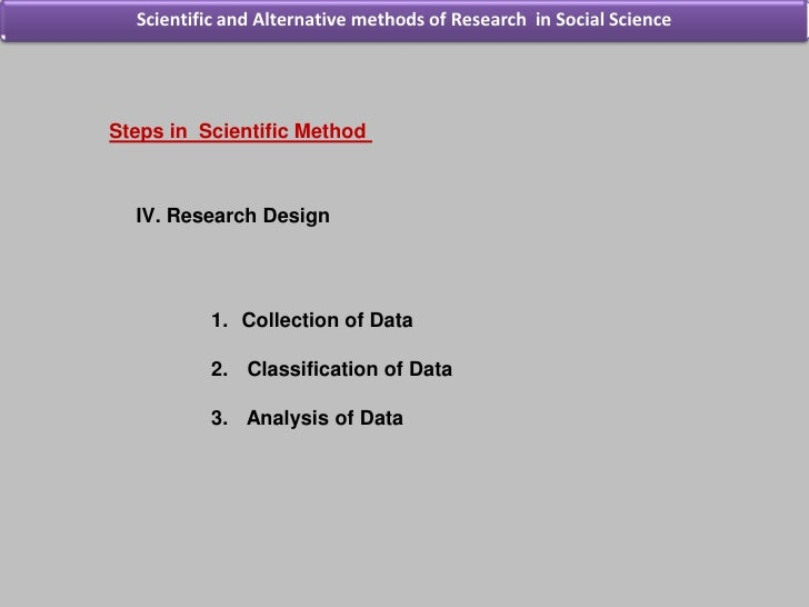 social science research paper topics Historical archaeology – form of archaeology dealing with topics that are already ethical research in social science outline of social science outline of.