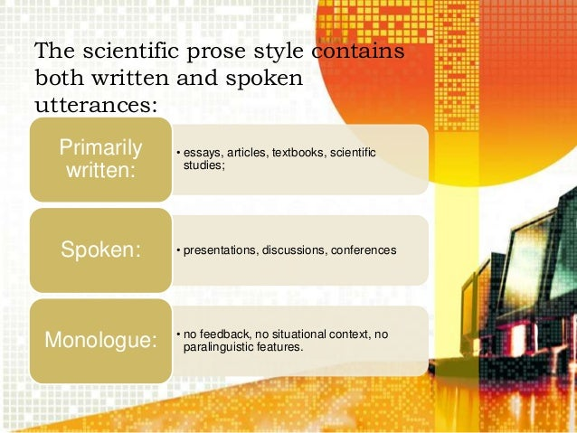 scientific workplace thesis style Write my papers for cheap scientific workplace phd thesis paper miniature typewriter can you get an honours degree without doing a dissertation.