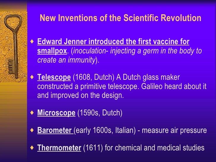 isaac newton scientific revolution essay essay on beowulf isaac newton scientific revolution essay