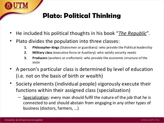 plato    s definition of justice essays on poverty   essay for you    plato    s definition of justice essays on poverty   image