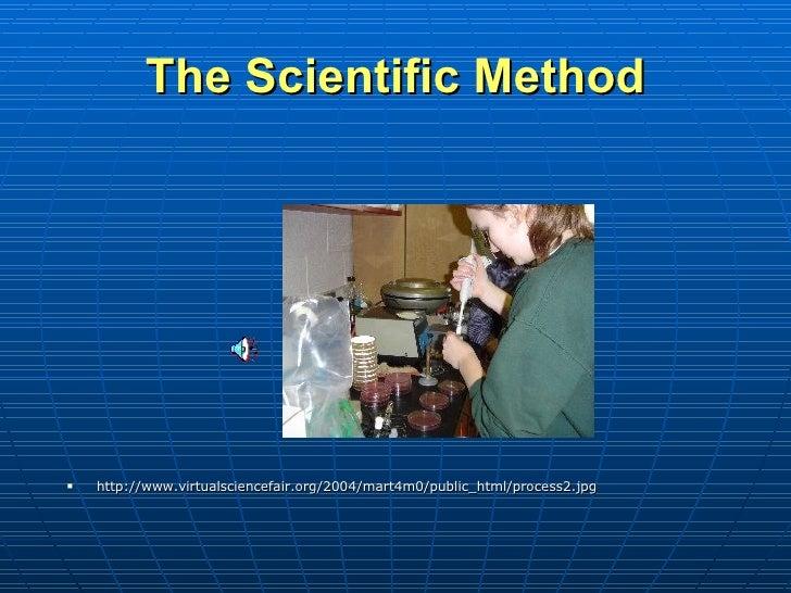 Sci Meth Intro Audio