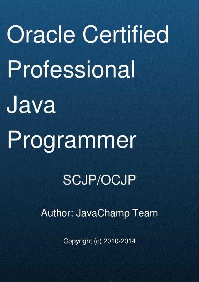 java interview questions pdf e-books