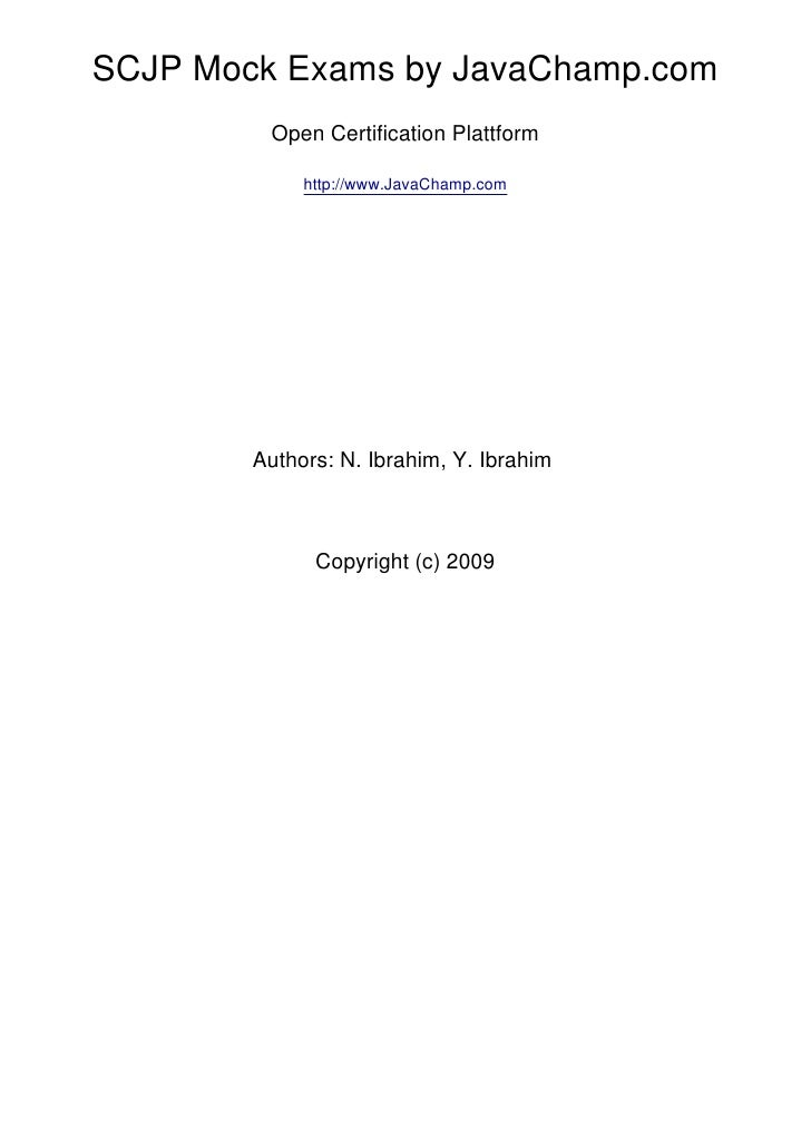 download probability and statistics the science of