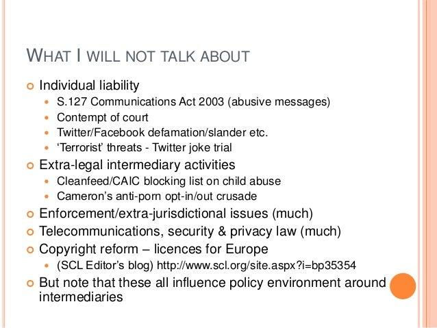 digital millennium copyright act us code