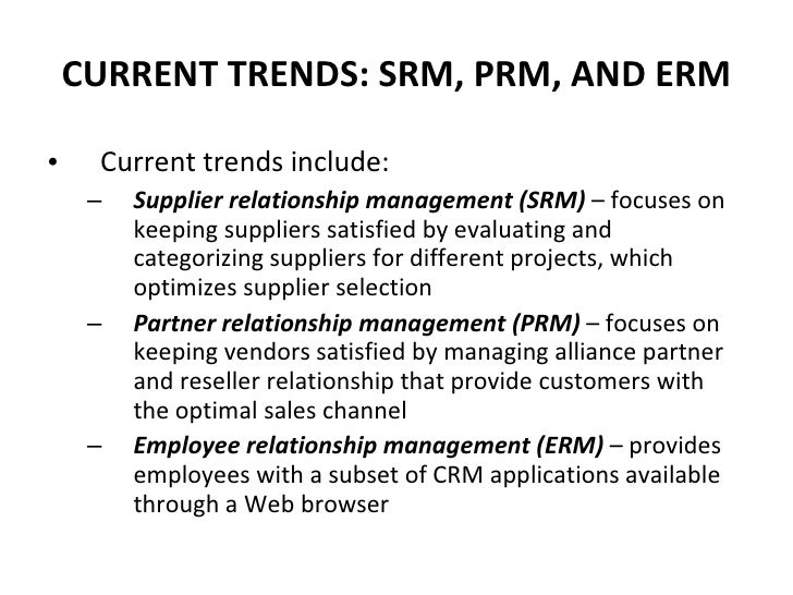 information systems in scm and erp What is the role of an erp system in your a supply chain management (scm) strategy benefits of integrating erp and supply.