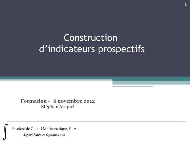 Scm indicateurs prospectifs_2012_11_06