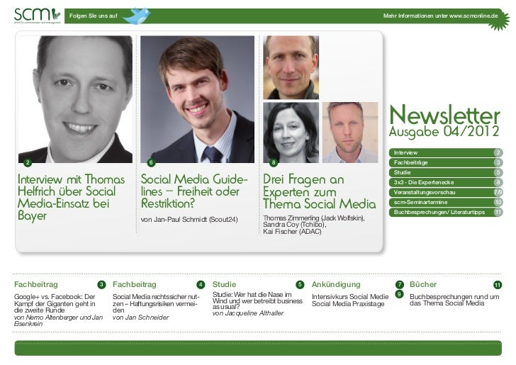 Scm NL 4/2012