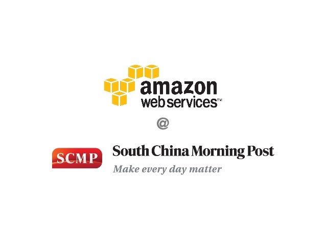 Scmp aws digitalmedia_2013