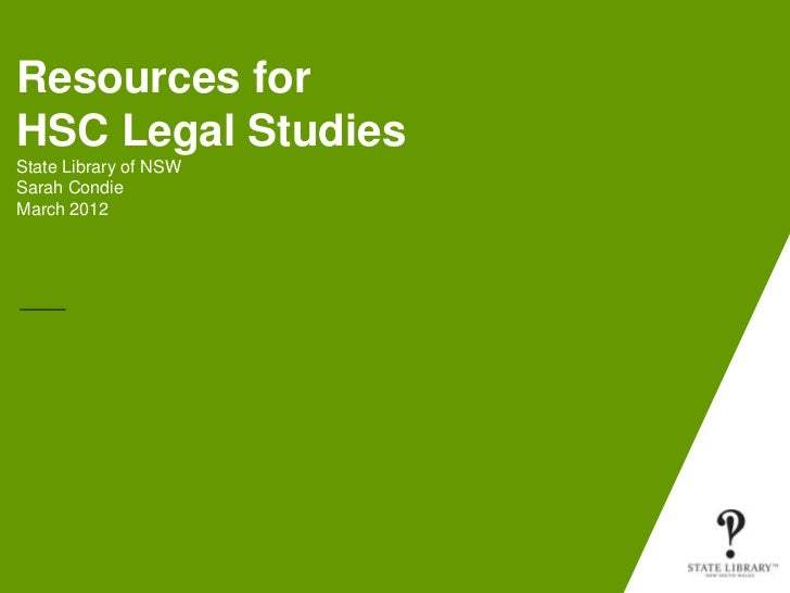 writing legal studies essays Mastering legal writing takes time, learning, and practice fortunately, the center for legal studies provides some tips to improve your legal writing.