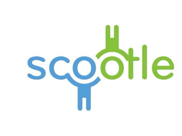 Scootle 101 - Resources for the Australian Curriculum