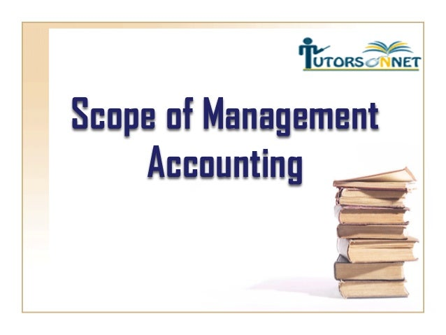 Best     Partnership accounting ideas on Pinterest   Sole     Pinterest Assignment Help  Online Homework Help  College Homework Help  Online  Tutoring
