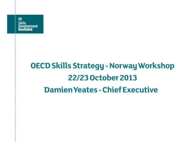 Prioritization-workshop-Peer-Learning:- Scotland