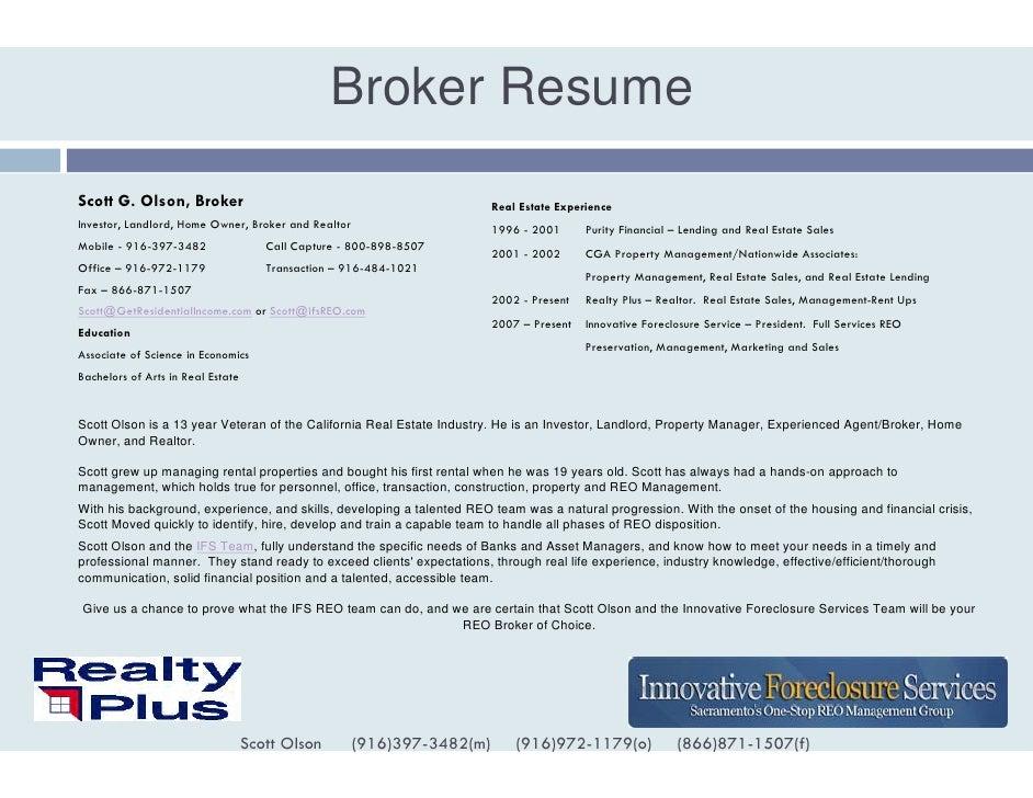 Foreclosures resume