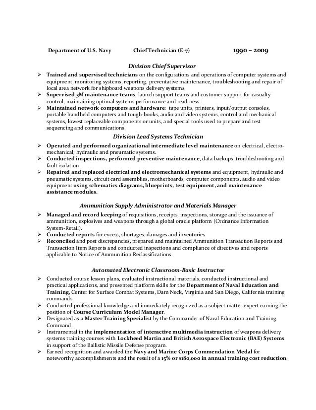 definition functional resume