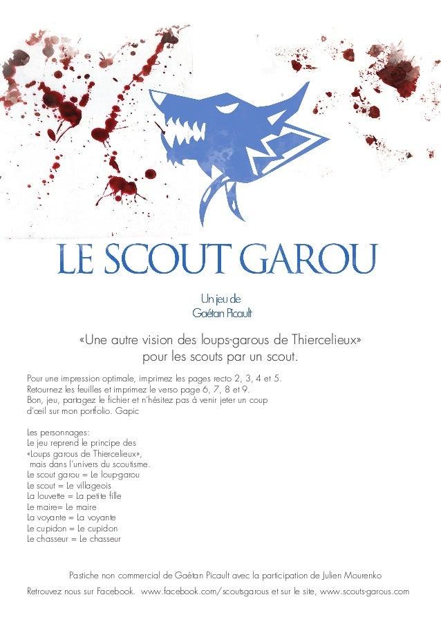 Pastiche non commercial de Gaétan Picault avec la participation de Julien Mourenko Retrouvez nous sur Facebook. www.facebo...