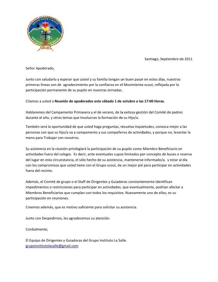 Scouts citacion-a-reunion-201109