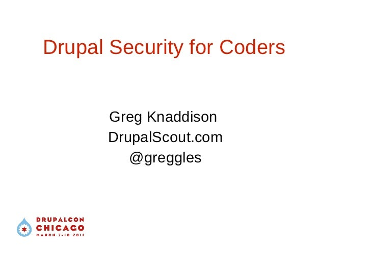 Scout xss csrf_security_presentation_chicago