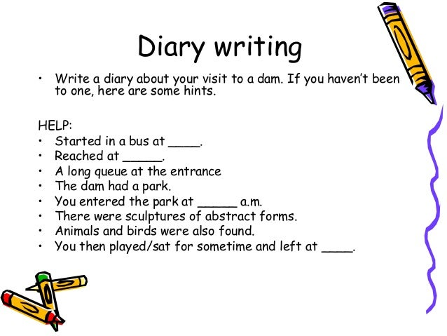 Academic Phrases For Essay Writing